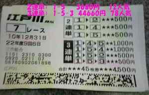 20101231