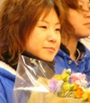 Yoko1